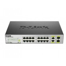 d-link-des-1018p-switch-1.jpg