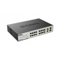 d-link-des-1018mp-switch-1.jpg