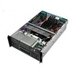 intel-server-platform-s7000fc4ur-bare-1.jpg