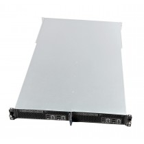 intel-sr1640th-servidor-barebone-1.jpg