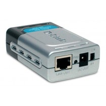 d-link-dwl-p50-power-over-ethernet-poe-adapter-1.jpg