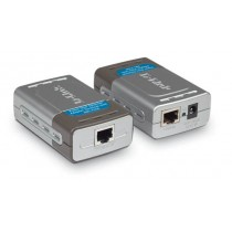 d-link-power-over-ethernet-adapter-1.jpg