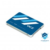 ocz-storage-solutions-arc-100-1.jpg