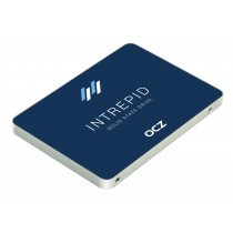 ocz-storage-solutions-intrepid-3700-1.jpg