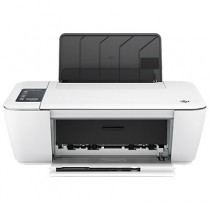 hp-deskjet-2543-all-in-one-printer-1.jpg