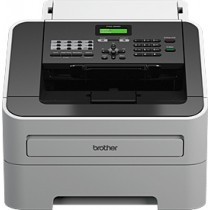 brother-fax-2940-multifuncional-1.jpg