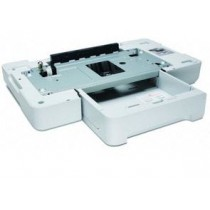 hp-officejet-pro-8500-series-250-sheet-paper-tray-1.jpg