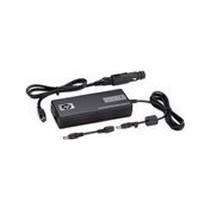 hp-vehicle-power-adapter-for-officejet-mobile-printers-1.jpg