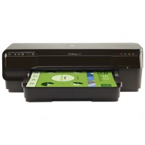 hp-officejet-7110-wide-format-eprinter-1.jpg