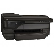 hp-officejet-7612-1.jpg