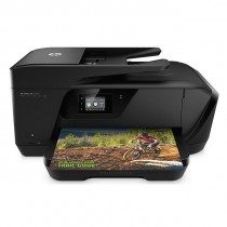 hp-officejet-7510-wide-format-aio-1.jpg