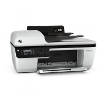 hp-officejet-2620-1.jpg