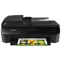 hp-officejet-4630-e-aio-1.jpg
