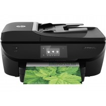 hp-officejet-5740-e-aio-1.jpg