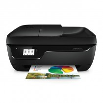 hp-officejet-3830-1.jpg