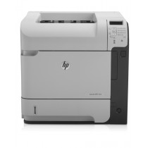 hp-laserjet-enterprise-600-m602dn-1.jpg