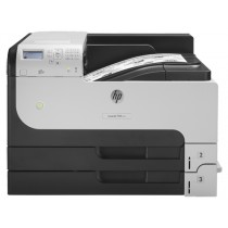 hp-laserjet-enterprise-700-m712dn-1.jpg