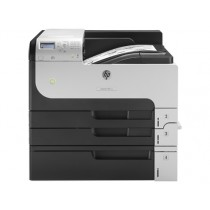 hp-laserjet-enterprise-700-m712xh-1.jpg