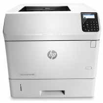 hp-laserjet-enterprise-m604n-1.jpg
