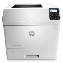 hp-laserjet-enterprise-m605n-1.jpg