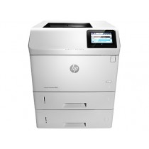 hp-laserjet-enterprise-m605x-1.jpg
