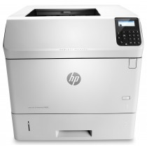 hp-laserjet-enterprise-m606dn-1.jpg