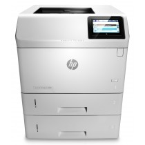 hp-laserjet-enterprise-m606x-1.jpg