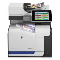 hp-laserjet-enterprise-500-color-mfp-m575dn-1.jpg