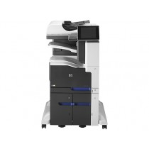 hp-laserjet-enterprise-700-m775z-1.jpg
