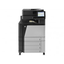 hp-laserjet-enterprise-flow-m880z-1.jpg