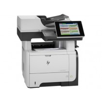 hp-laserjet-enterprise-flow-m525c-1.jpg