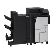 hp-laserjet-enterprise-flow-m830z-nfc-wireless-direct-1.jpg