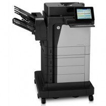 hp-laserjet-enterprise-flow-mfp-m630z-1.jpg