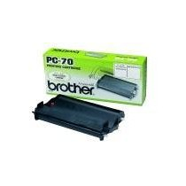 brother-donorrol-cartridge-144-vel-fax-t74-t76-t78-t84-t86-1.jpg