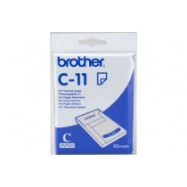 brother-c-11-papel-termico-1.jpg
