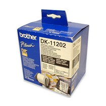 brother-dk-11202-shipping-labels-1.jpg