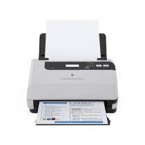 hp-scanjet-enterprise-flow-7000-s2-1.jpg