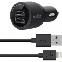 belkin-f8j071bt04-blk-cargador-de-dispositivo-movil-1.jpg