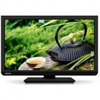 toshiba-22in-led-hdtv-black-tv-1.jpg
