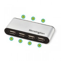 kensington-mini-pocket-hub-usb-de-7-puertos-1.jpg