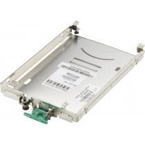 hp-mobile-workstation-hdd-ssd-bracket-1.jpg