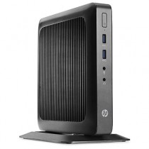 hp-t520-flexible-thin-client-energy-star-1.jpg