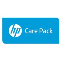 hp-1-year-post-warranty-support-plus-with-cdmr-x3820-1.jpg