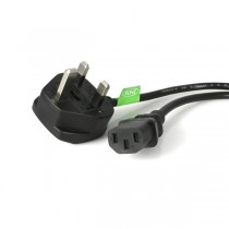 startech-com-3-prong-uk-pc-power-cord-1.jpg