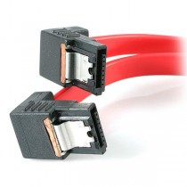 startech-com-18-latching-sata-cable-m-m-2-right-angle-1.jpg