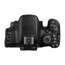 canon-eos-700d-ef-s-18-55mm-f-3-5-5-6-is-stm-1.jpg