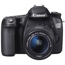 canon-eos-70d-18-55mm-is-stm-1.jpg