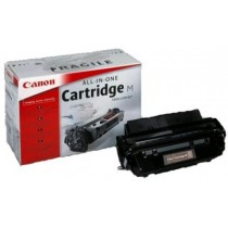 canon-m-toner-cartridge-black-1.jpg