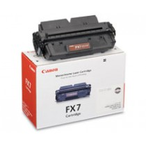 canon-fx-7-black-toner-cartridge-1.jpg