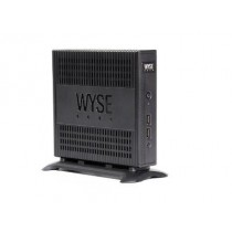 dell-wyse-xenith-pro-2-1.jpg